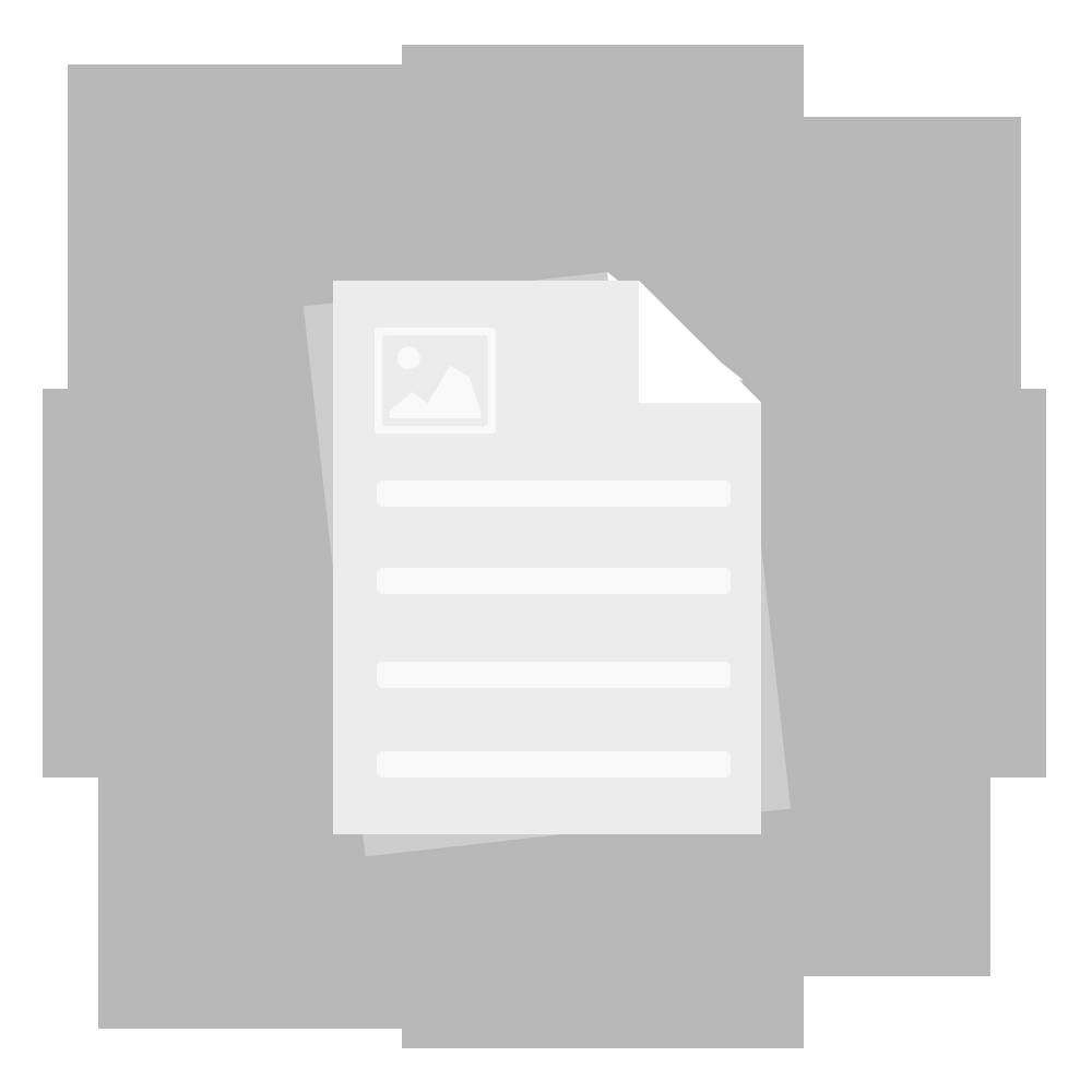 File icon | Icon search engine