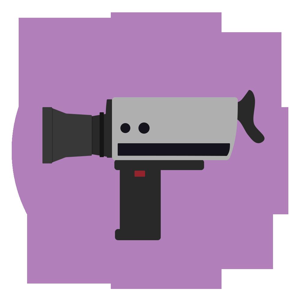 Film icon | Icon search engine