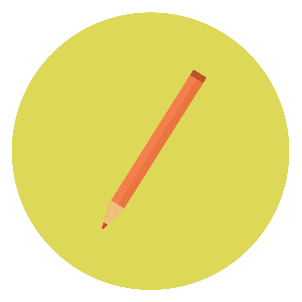 Pen icon - Free download on Iconfinder
