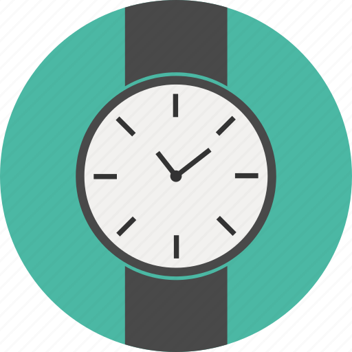 clock, happy, happyhour, schedule, time, timer, watch icon