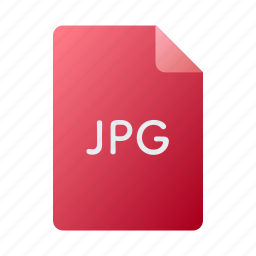 doc, document, file, image, jpg, photo icon