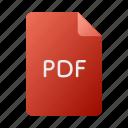 doc, document, file, pdf