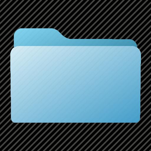 Blue Files In Windows Folder 118