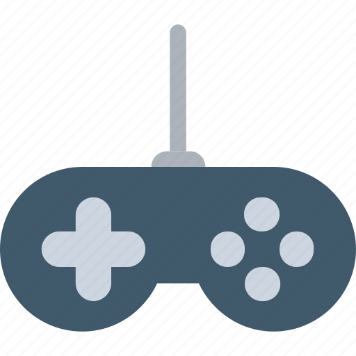 Control pad, game console, game controller, gamepad, joypad icon - Download on Iconfinder