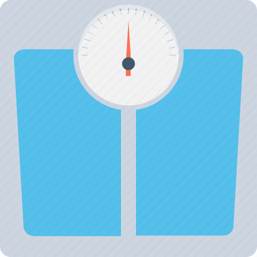 bathroom scale, obesity scale, weighing scale, weight machine, weight scale icon