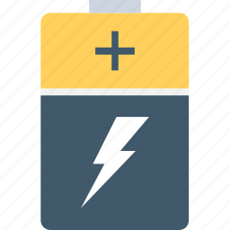 battery, battery charging, battery status, mobile battery, mobile charging icon