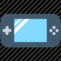 control pad, game, game controller, gamepad, joypad icon