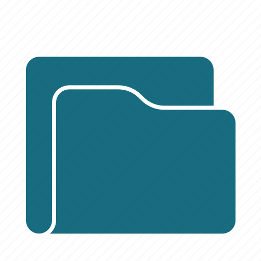archive, data, document, file, folder, office, storage icon
