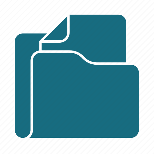 doc, document, file, folder, page, paper, sheet icon