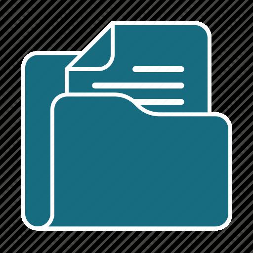 doc, document, file, folder, page, paper, txt icon