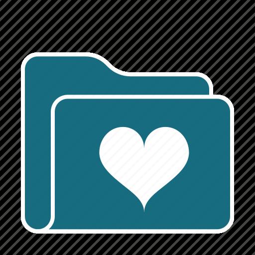 document, favorite, favourite, favs, file, folder, prefs icon