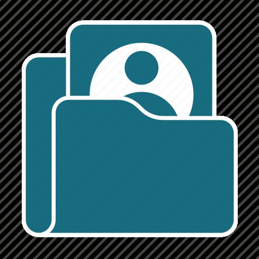 avatar, folder, people, person, prefs, profile, user icon