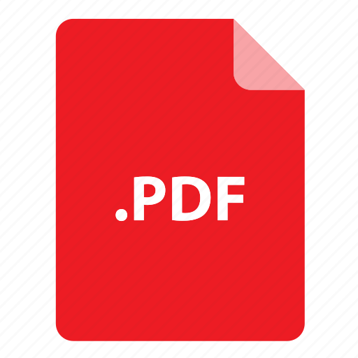 document, documents, file, file extension, file format, file type, files, format, graphic, internet, pdf, pdf document, pdf extension, pdf file, pdf file format, portable, portable document format, text icon