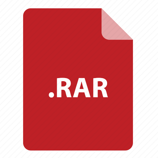 File format rar download / Mut coins sell now