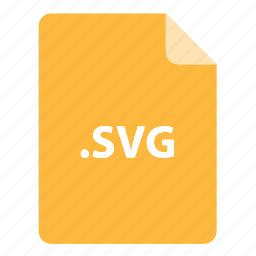 file, file extension, file format, file type, svg icon