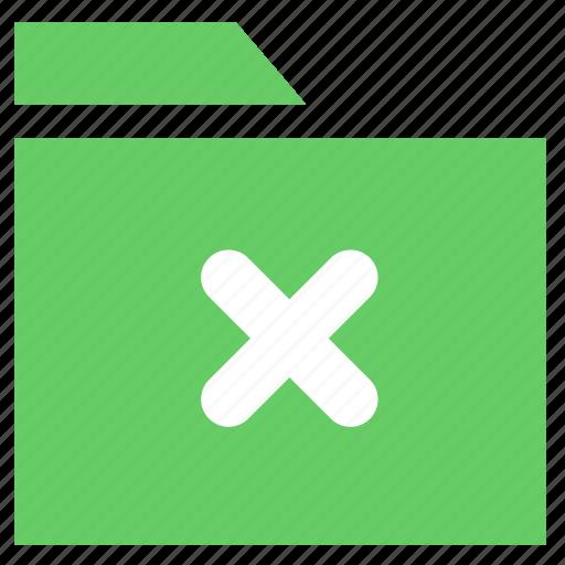 archive, document, folder icon