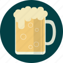 alcohol, beer, drink, party, wine icon