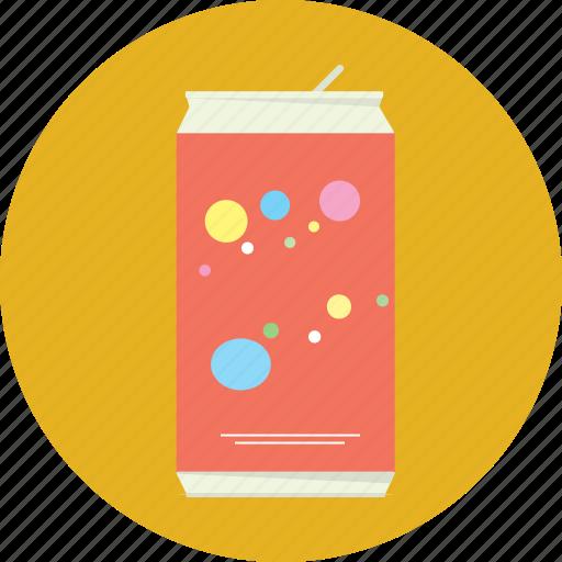 Cola, drink, soda icon - Download on Iconfinder