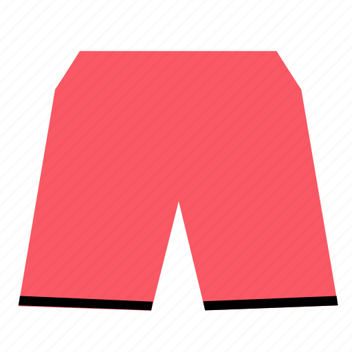 football, game, play, shorts, soccer, sport, sports, training icon