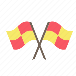 europe, exercise, fitness, flag, football, game, soccer, sport, sports, training icon