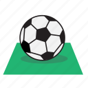 activities, ball, exercise, field, fitness, football, game, learning, play, soccer, sport, sports, training icon