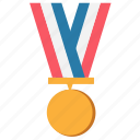 award, football, gold, medal, prize, sport, trophy, win, winner icon