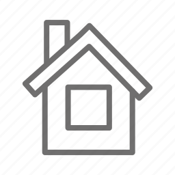bulding, home, house, renting icon