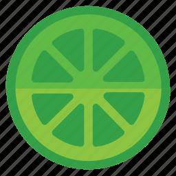eating, food, foods, fruit, fruits, healthy, laim, lemons icon