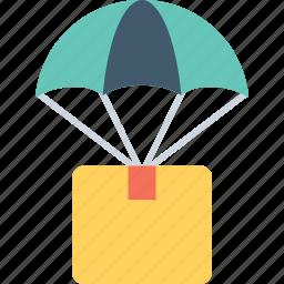 air balloon, aircraft, exploration, flying machine, hot air balloon icon