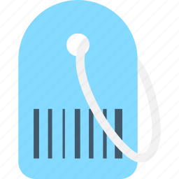 commercial tag, label, price tag, shopping tag, tag icon