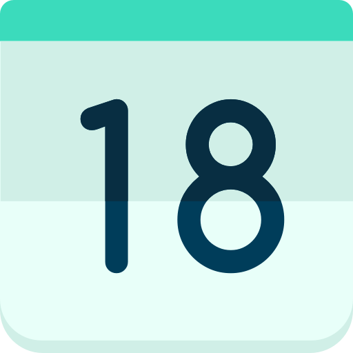 appointment, business, calendar icon