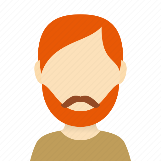 american, avatars, european, hairstyles, heads, man, short hair icon