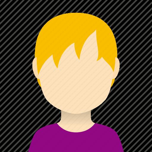 asians, avatars, hairstyles, heads, ladies, short hair icon