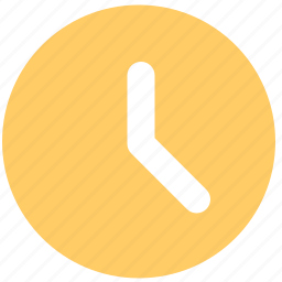 clock, history, idle, time icon
