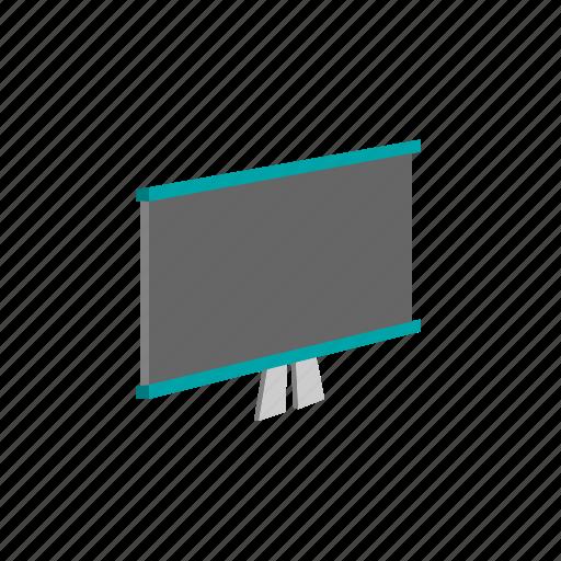 blackboard, class, classroom, education, school, study icon