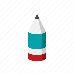 draw, drawing, edit, education, pencil, writing icon