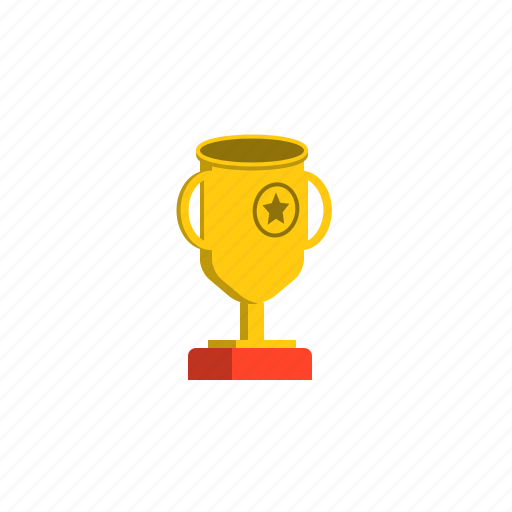 award, champion, cup, education, success, trophy, winner icon