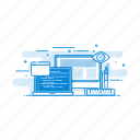 design, web, development, optimization, seo, website
