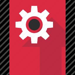 analytics, arrow, data, options, up icon