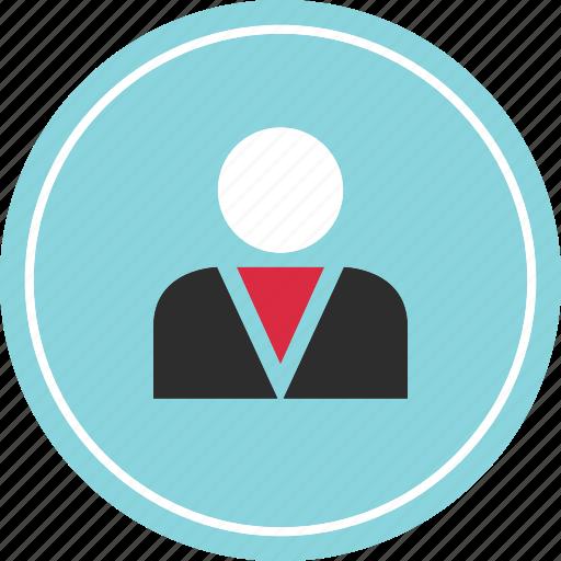 avatar, online, pro, professional, user, web icon