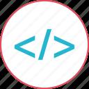 data, script, web