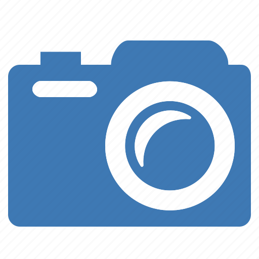 camera, device, photo, picture icon
