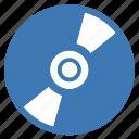 disc, storage