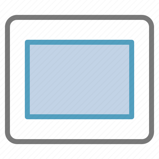 Create, new, slide icon - Download on Iconfinder