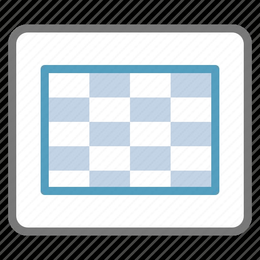 Slide, set, modify, background icon - Download on Iconfinder