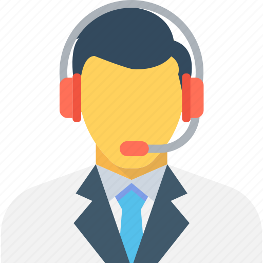 businessman, communication, conference, presentation, public speaker icon