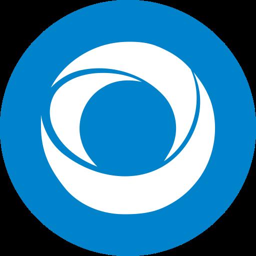 Bada icon - Free download on Iconfinder