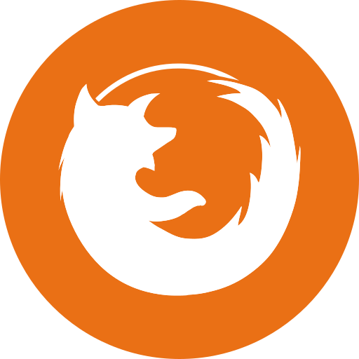 browser, fire fox, firefox, firefox os icon