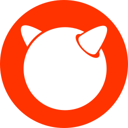 free bsd, freebsd icon