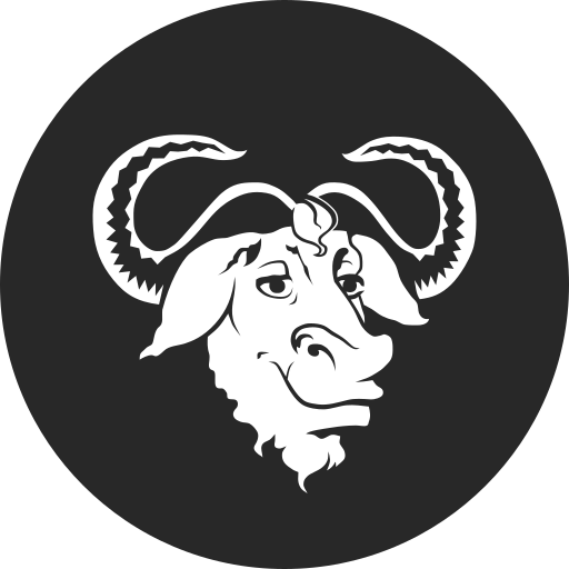 Gnu icon - Free download on Iconfinder